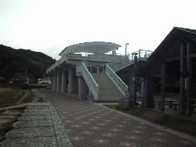 Ikumitunami1