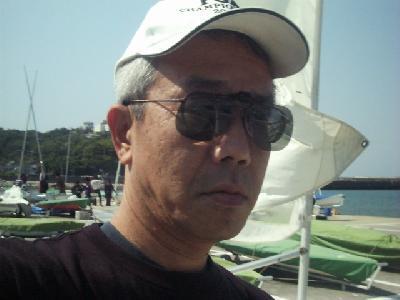Kenchan1_r