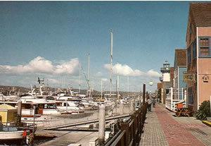 marina20del20rey201987