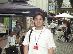 oonishi1