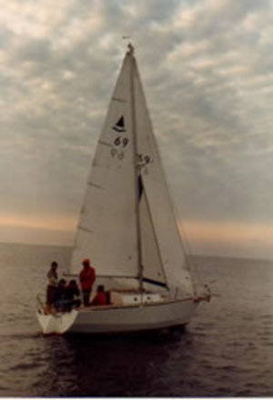 sibafuzi01