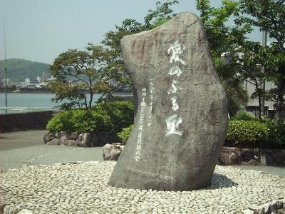 Tanouchi05_r