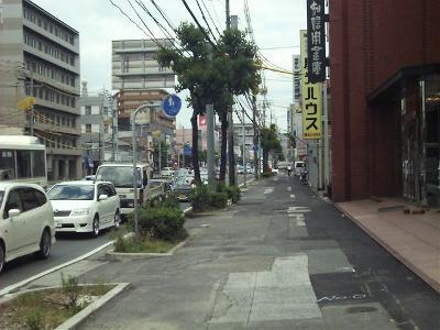 Tiyori1_r