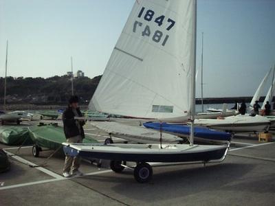 yasu306