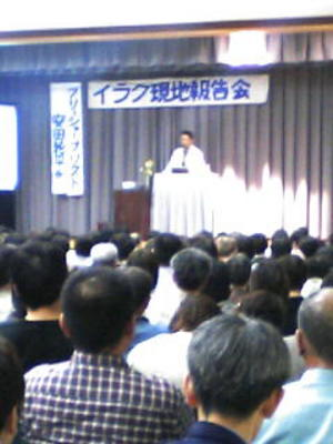 yasuda1106-01