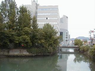 shinborikawa820-1.jpg