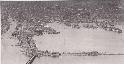 Shimozissinsui1946