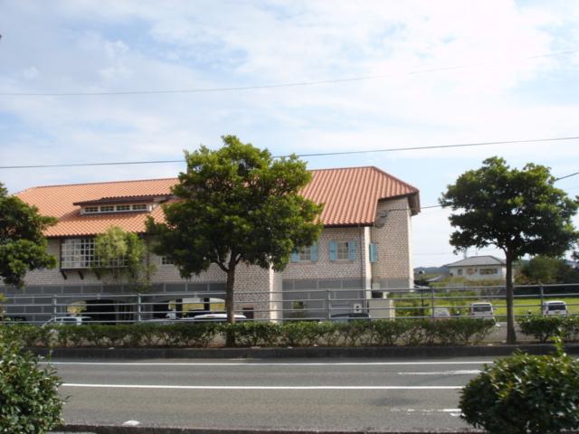 Azisaikaidou21