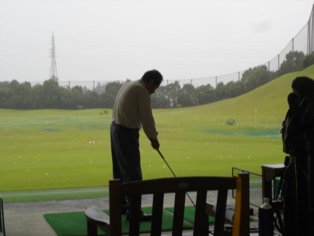 Yoshimasagolf