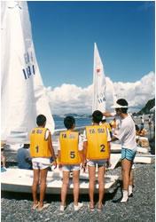 Yasu1989yachtscool
