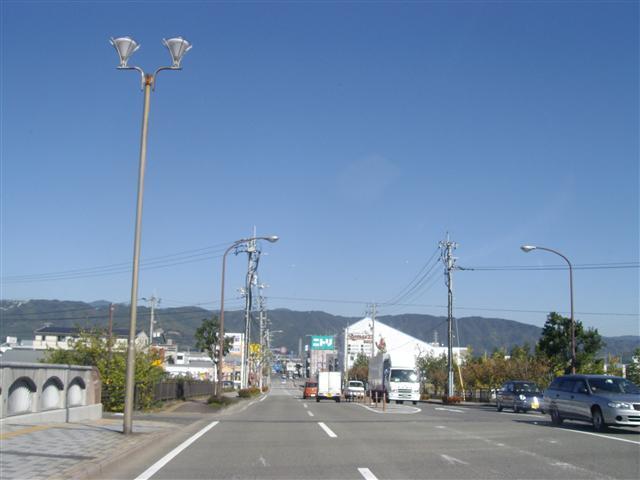 Fuukei3_r