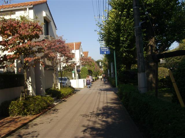 Daigakudouroteisouzixyutaku15_r