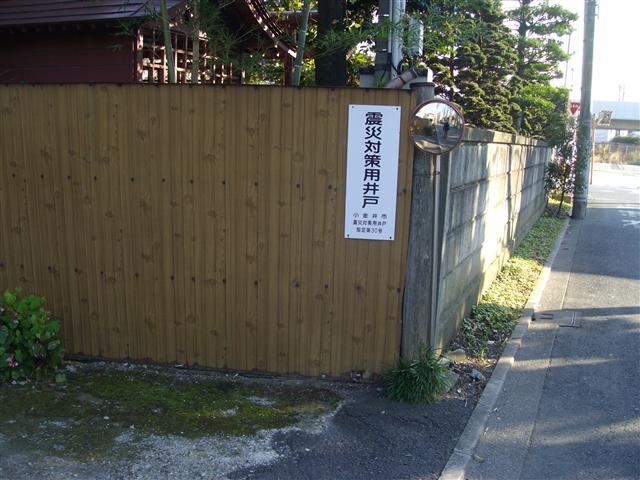 Sinsaitaisakuido_r
