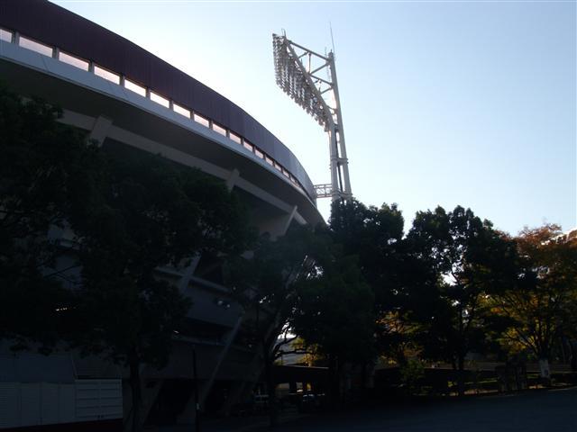 Yokohamas1_r