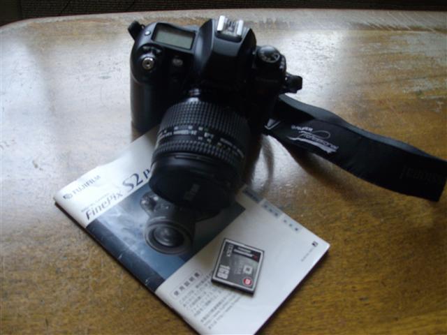 Camera_r