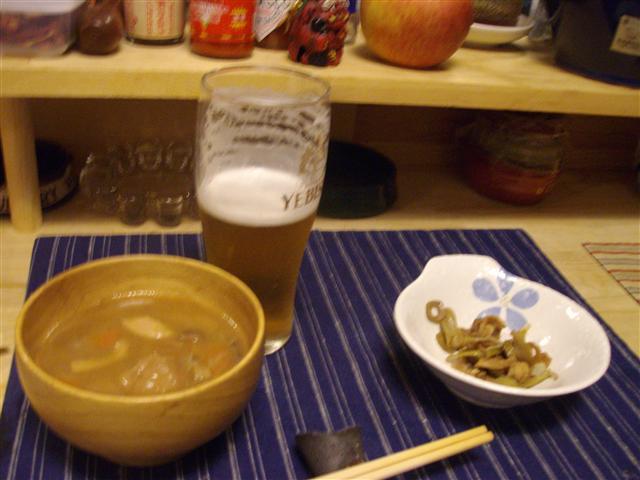 Gomametukidashi1_r