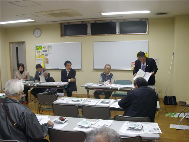 Kondanakasakamoto001_r