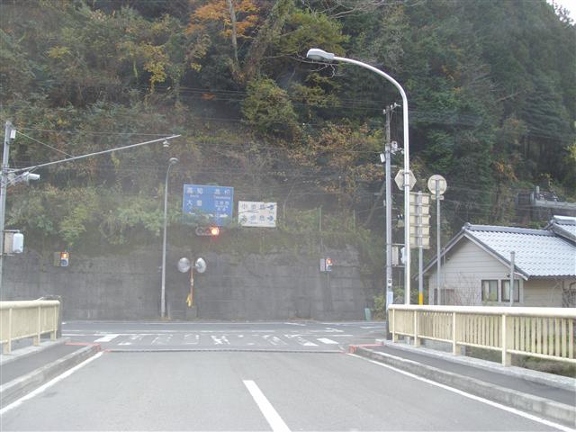 Kokudou32_r
