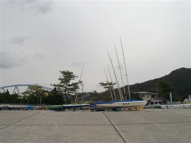Yasudongumori003_r