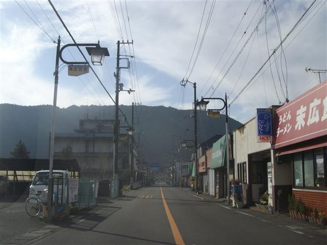Kubokawaekimae001_r