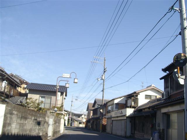 Sakawatyou001_r
