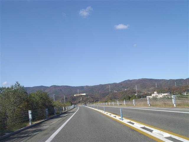 Kousokutokushimadou_r
