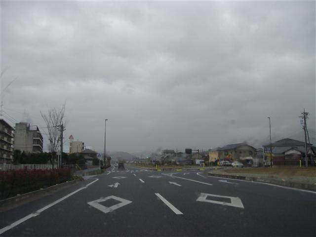Niihamabaipasu_r