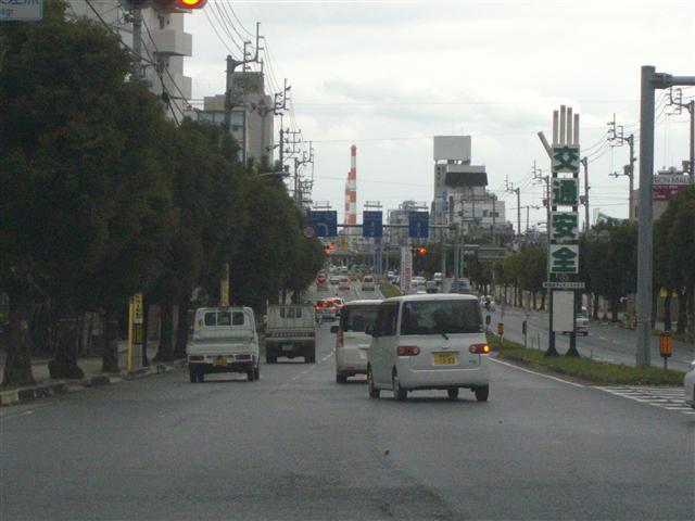 Niihamafukei_r
