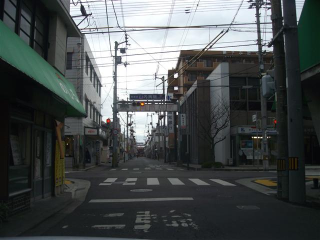 Niihamashoutengai1_r
