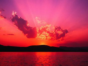 Sunsetthumb