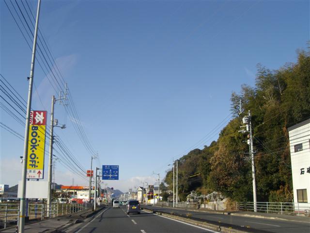 Nishiyukigumo03_r