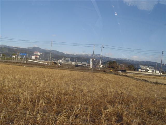 Yamayuki001_r