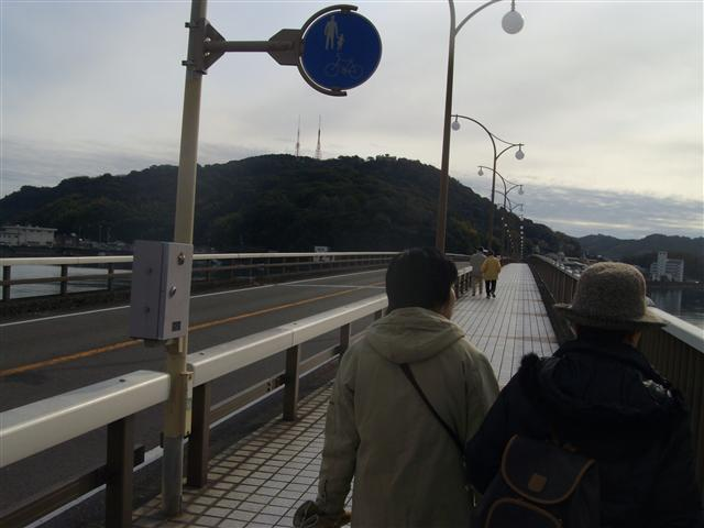 Aoyagibashi01_r
