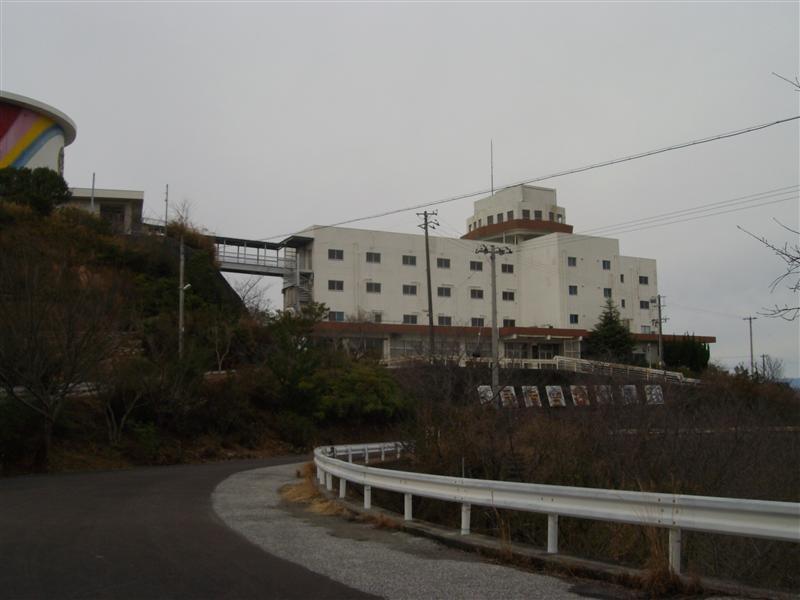 Kaifuusouheisa01_r