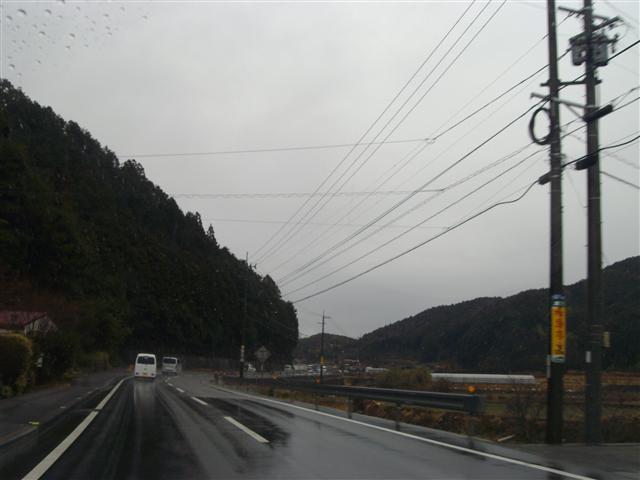 Kubokawa01_r