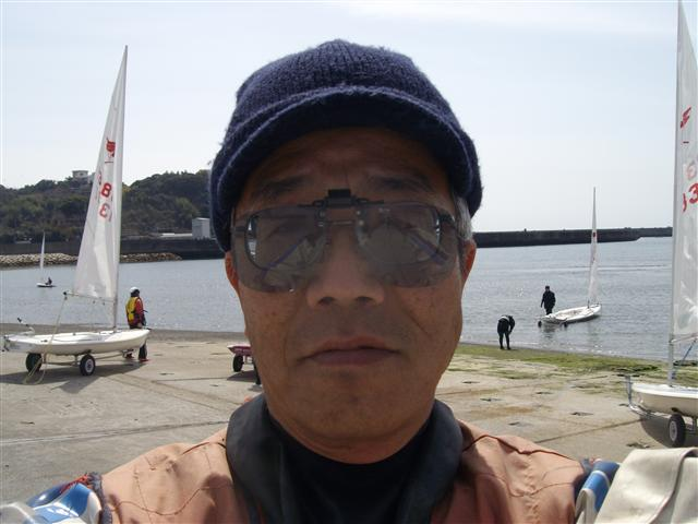 Yasuzibun1_r