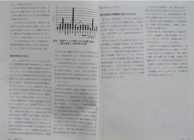 Fukusimagenpatu2