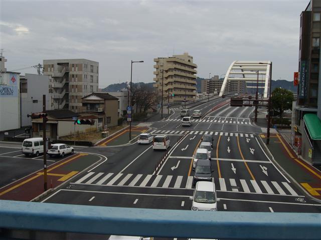 Hosoukyouumi03_r