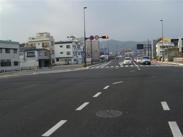 Shinborikawadouro002_r