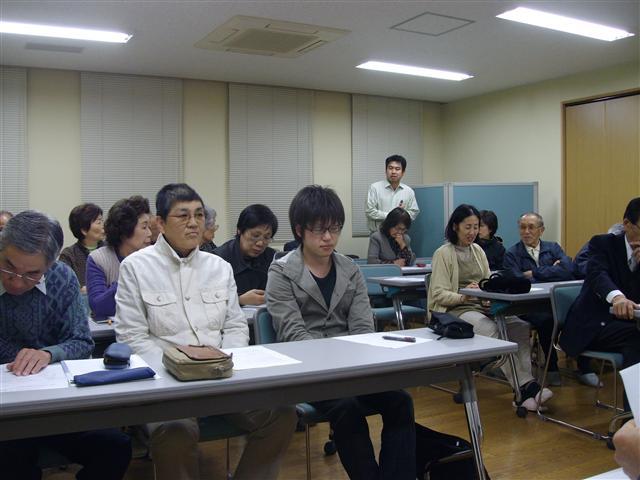 Nhkishida001_r