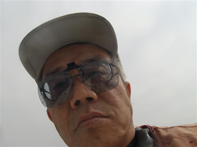 Zibunumi003_r