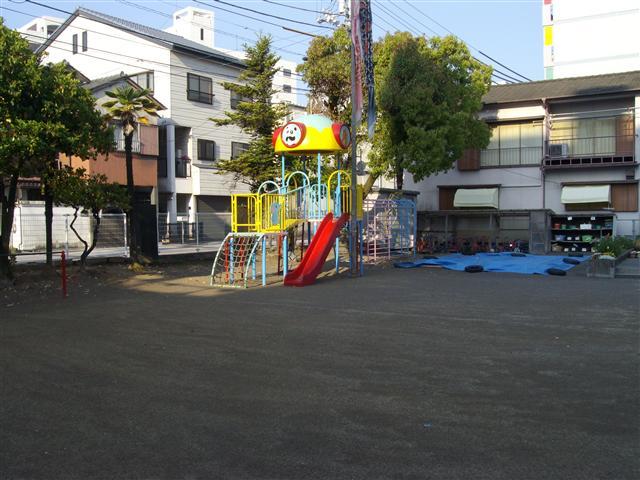Ho8kuen002_r