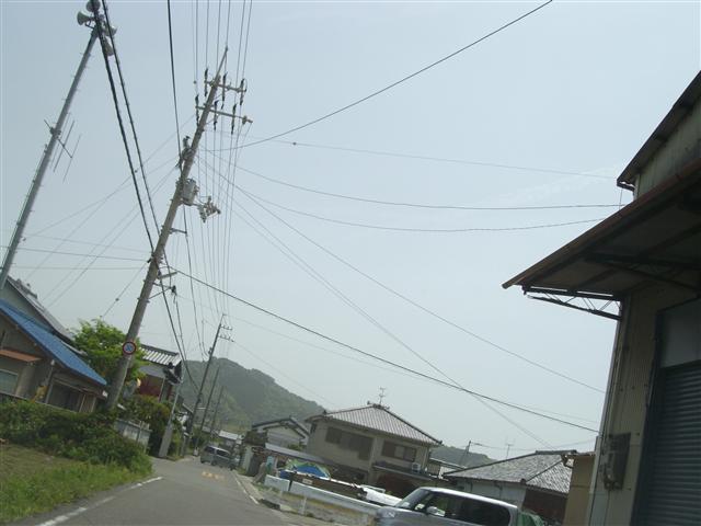 Yasukyuudou01_r