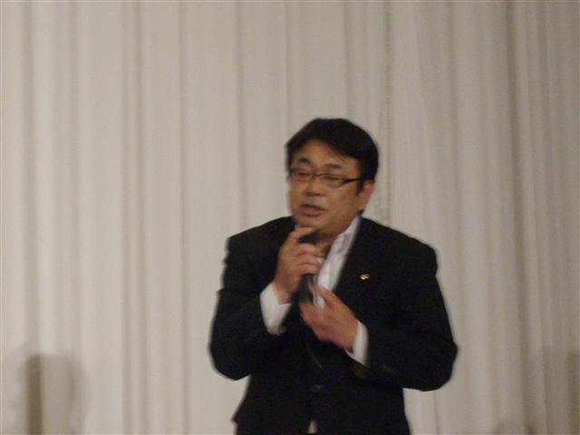 Takeuchi03_r