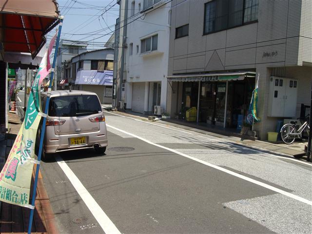 Ikegawa01_r