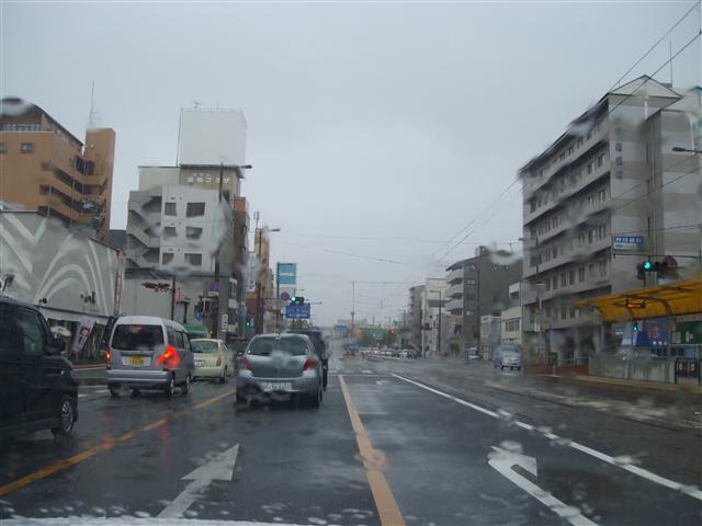 Chiyorityou01_r