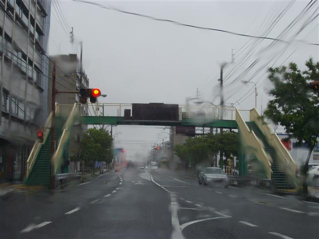 Hodoukyoukitahonmachi01_r