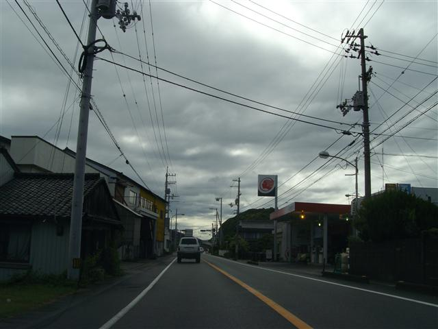 Nishinosora0yasu01_r
