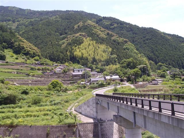 Tamurabashi02_r