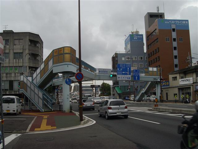 Futabahodoukyou01_r
